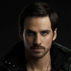 famous quotes, rare quotes and sayings  of Colin O'Donoghue