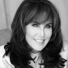 famous quotes, rare quotes and sayings  of Robin McGraw