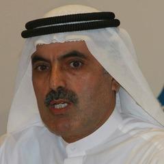 famous quotes, rare quotes and sayings  of Abdul Aziz Al Ghurair