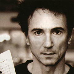 famous quotes, rare quotes and sayings  of Terry Bozzio