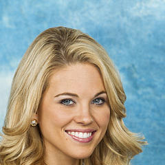 famous quotes, rare quotes and sayings  of Aaryn Gries