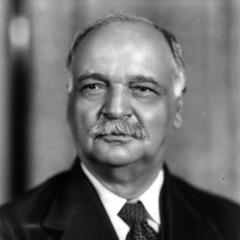 famous quotes, rare quotes and sayings  of Charles Curtis