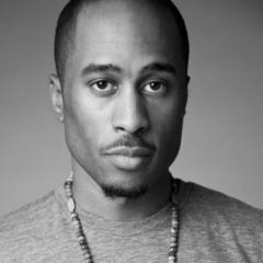 famous quotes, rare quotes and sayings  of Ali Shaheed Muhammad