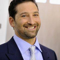 famous quotes, rare quotes and sayings  of Etan Cohen