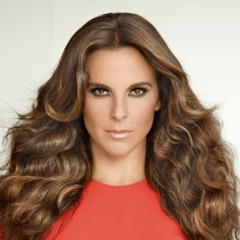 famous quotes, rare quotes and sayings  of Kate del Castillo
