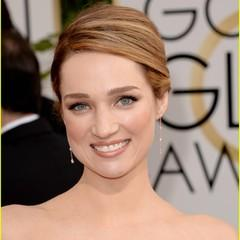 famous quotes, rare quotes and sayings  of Kristen Connolly