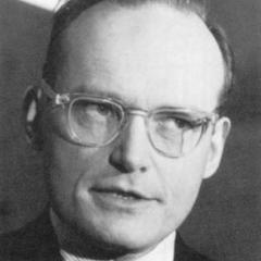 famous quotes, rare quotes and sayings  of McGeorge Bundy