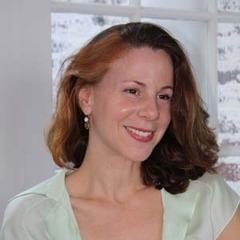 famous quotes, rare quotes and sayings  of Alyson Richman