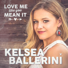 famous quotes, rare quotes and sayings  of Kelsea Ballerini