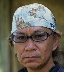 famous quotes, rare quotes and sayings  of Takashi Miike