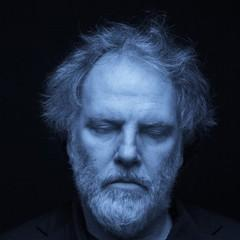 famous quotes, rare quotes and sayings  of Guy Maddin