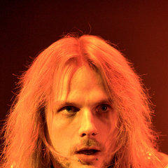 famous quotes, rare quotes and sayings  of Richie Faulkner