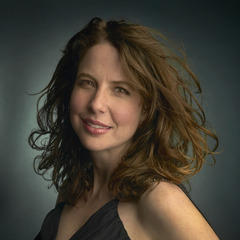 famous quotes, rare quotes and sayings  of Robin Weigert