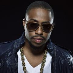 famous quotes, rare quotes and sayings  of Raheem Devaughn