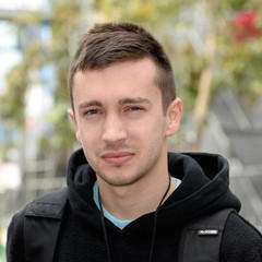 famous quotes, rare quotes and sayings  of Tyler Joseph