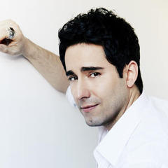 famous quotes, rare quotes and sayings  of John Lloyd Young