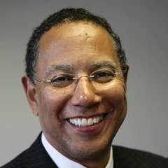 famous quotes, rare quotes and sayings  of Dean Baquet