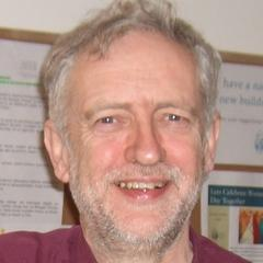famous quotes, rare quotes and sayings  of Jeremy Corbyn