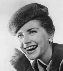 famous quotes, rare quotes and sayings  of Dolores Hart