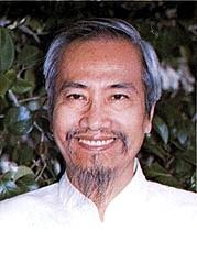 famous quotes, rare quotes and sayings  of Hua Ching Ni
