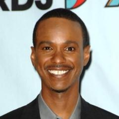 famous quotes, rare quotes and sayings  of Tevin Campbell