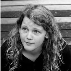 famous quotes, rare quotes and sayings  of Kate Tempest