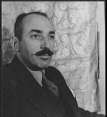 famous quotes, rare quotes and sayings  of Alfred A. Knopf, Sr.