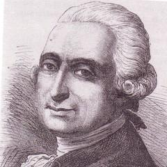 famous quotes, rare quotes and sayings  of Francois Laurent d'Arlandes