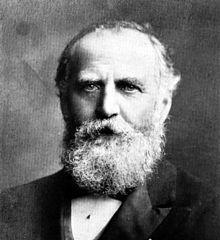 famous quotes, rare quotes and sayings  of William Thomas Stead