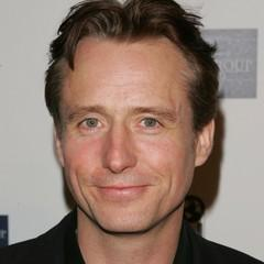 famous quotes, rare quotes and sayings  of Linus Roache