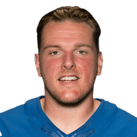 famous quotes, rare quotes and sayings  of Pat McAfee