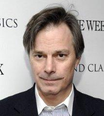 famous quotes, rare quotes and sayings  of Whit Stillman