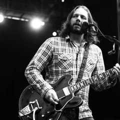 famous quotes, rare quotes and sayings  of Rich Robinson