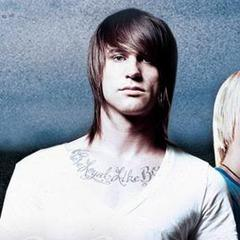 famous quotes, rare quotes and sayings  of Beau Bokan