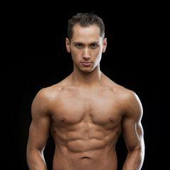 famous quotes, rare quotes and sayings  of Matt McGorry