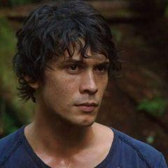 famous quotes, rare quotes and sayings  of Bobby Morley