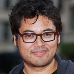 famous quotes, rare quotes and sayings  of Bryan Lee O'Malley