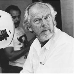 famous quotes, rare quotes and sayings  of Sven Nykvist