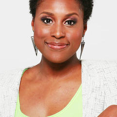 famous quotes, rare quotes and sayings  of Issa Rae