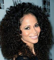 famous quotes, rare quotes and sayings  of Sherri Saum