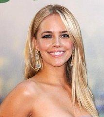 famous quotes, rare quotes and sayings  of Jessica Barth