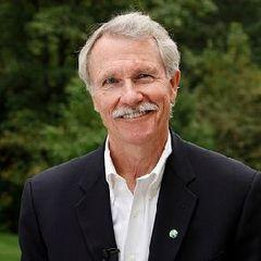 famous quotes, rare quotes and sayings  of John Kitzhaber