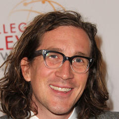 famous quotes, rare quotes and sayings  of Ian Brennan