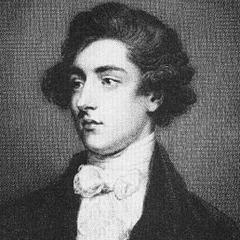 famous quotes, rare quotes and sayings  of William Thomas Beckford