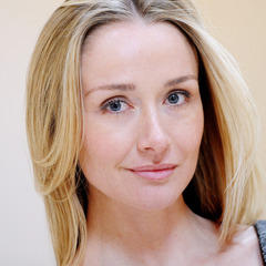 famous quotes, rare quotes and sayings  of Alexandra Cousteau