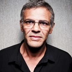 famous quotes, rare quotes and sayings  of Abdellatif Kechiche