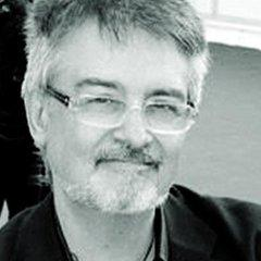 famous quotes, rare quotes and sayings  of Claudio Simonetti
