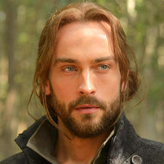 famous quotes, rare quotes and sayings  of Tom Mison