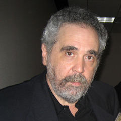 famous quotes, rare quotes and sayings  of Barry Crimmins