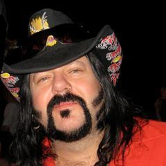 famous quotes, rare quotes and sayings  of Vinnie Paul